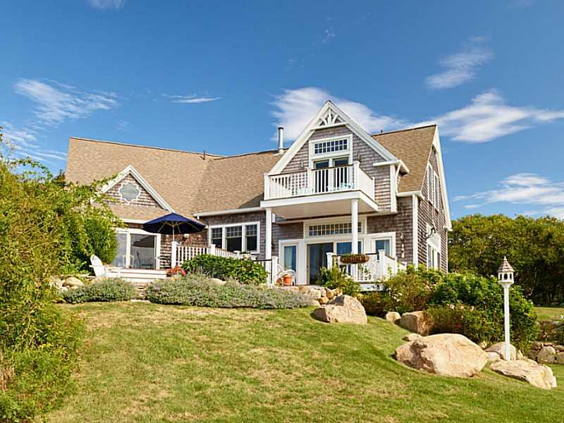 West Side Rd Block Island Rentals