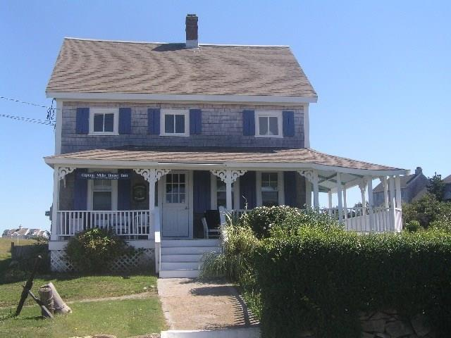 615 Corn Neck Rd Road Scotch Beach Block Island Ri