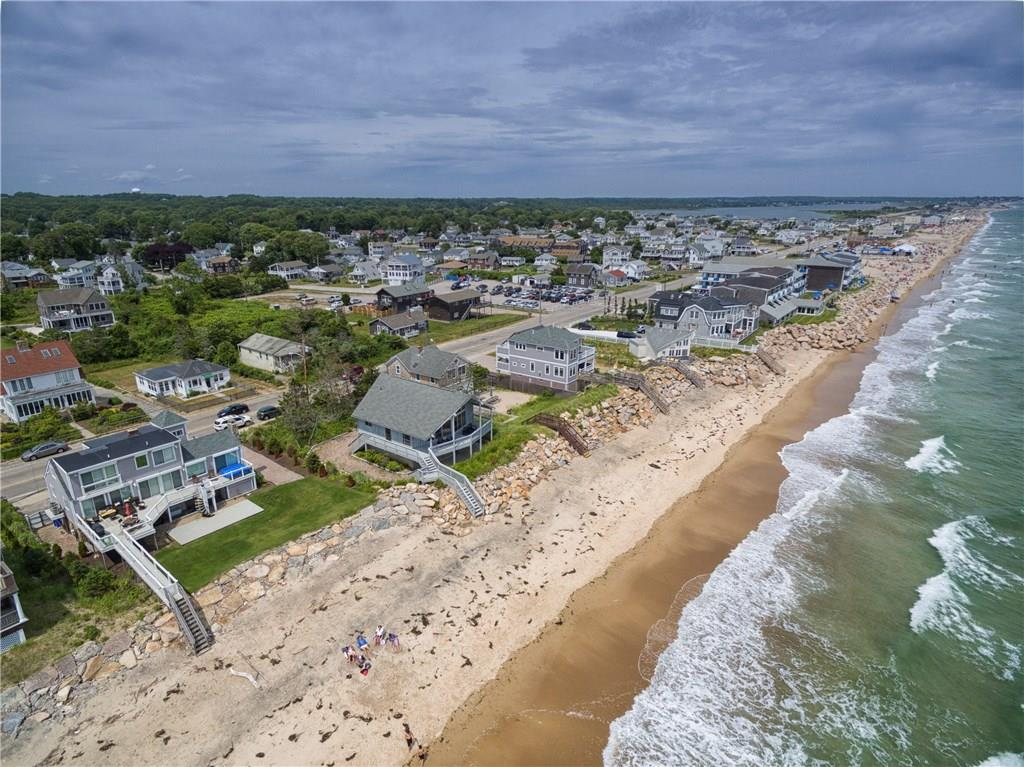 49 Atlantic Av Misquamicut Westerly Ri 02891