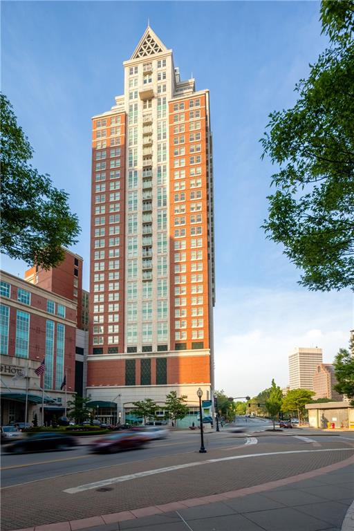 1 West Exchange St 2106 Omni Hotel Downtown Providence Ri