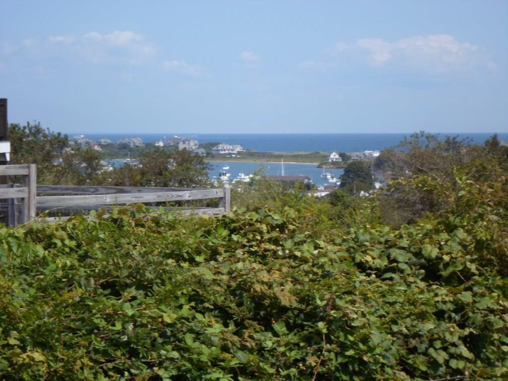 Block Island Property Taxes
