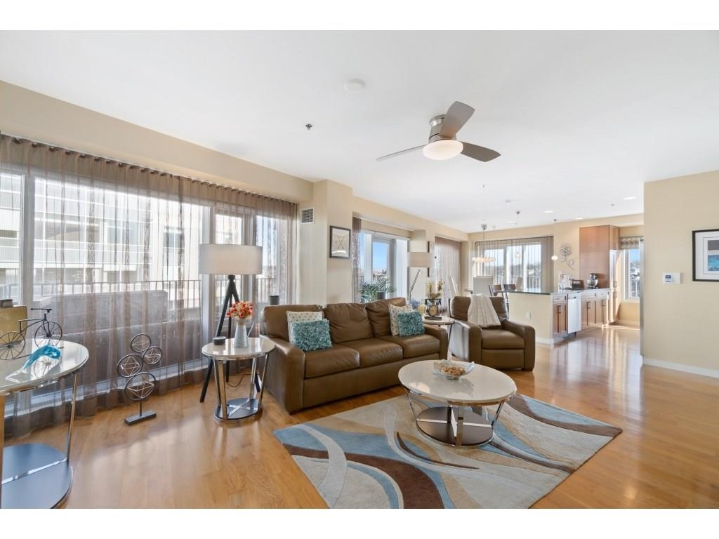 100 Exchange ST, #1603, Providence, RI, 02903, Downtown | SeaLegs ...