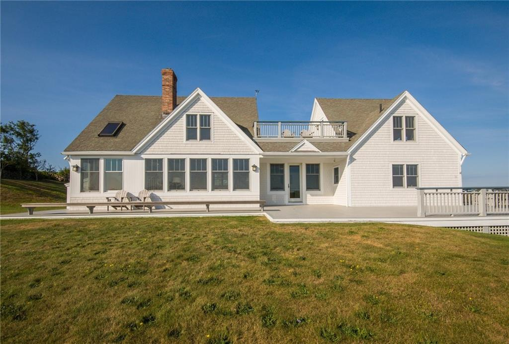 block island homes for sale blockislandproperty com ballard hall rh blockislandproperty com